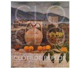 Clotilde Peploe