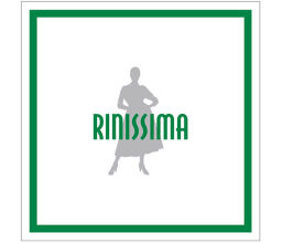 Rinissima