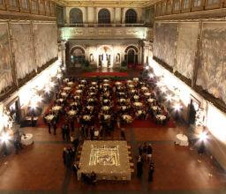 Biennale Internazionale dell'Antiquariato