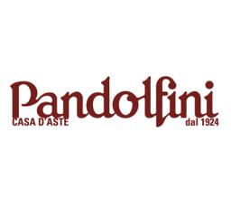 PANDOLFINI CASA D'ASTE