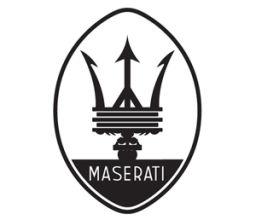 Maserati – La Martina