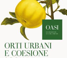 Urban gardens and social cohesion | TASTE