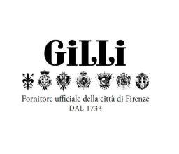 Caffè Gilli