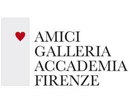 Amici della Galleria dell'Accademia