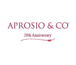 APROSIO & CO.