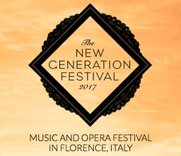THE NEW GENERATION FESTIVAL
