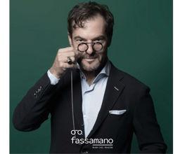 Fassamano