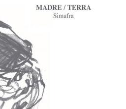 """""""Madre/Terra"""""""