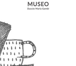 """Museo"""