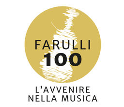 Farulli 100