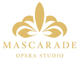 Fondazione Mascarade Opera Onlus