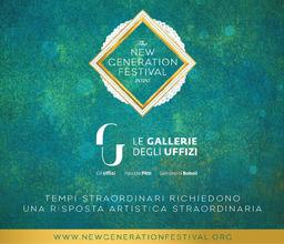 ReGeneration Festival