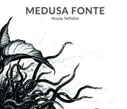"""""""Medusa Fonte"""""""