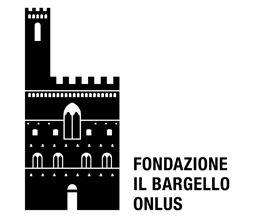 Fondazione Il Bargello